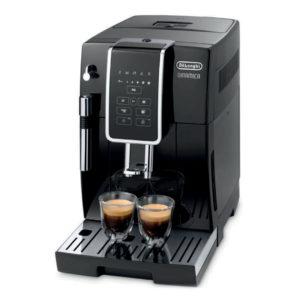 machine à café Dinamica FEB 3515b
