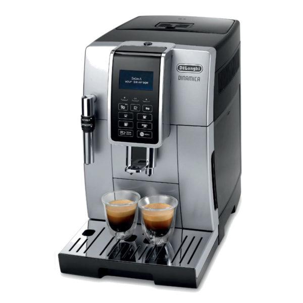 machine à café Dinamica FEB 3535 SB